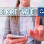 Short Sales Workshop